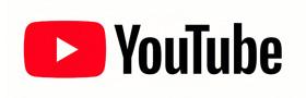 L'association École Buissonnière 06 sur YouTube